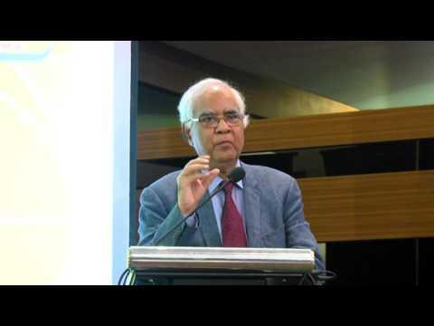 World Standards Day - 2016: Presidential Address by Dr. Baldev Raj,