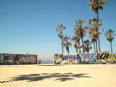Graffiti Walls new name \