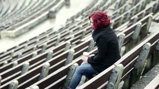 Paweł Sałdan - Pokaż na co Cię stać (Official Video)