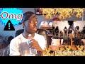 Aliya Janell - Nicki Minaj Itty Bitty Piggy Choreography [ REACTION ]