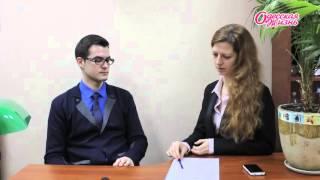 видео Благоустройство и содержание придомовой территории