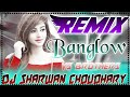 Banglow(Double Dholki Mix)-Mix By Dj VS Brothers