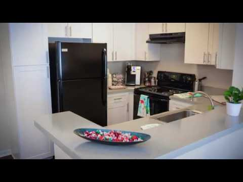 Huntington Place Apartments In Sarasota, FL - ForRent.com