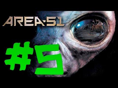 Area 51/Зона 51   Летающие тарелки #5