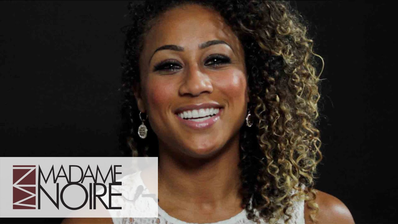 who is hoopz dating now