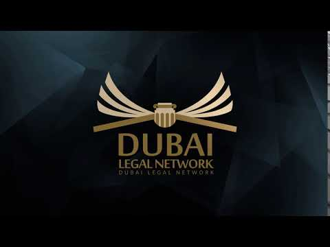 Dubai Legal Network