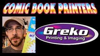 Comix Well Spring - Printing Comic Books thumbnail