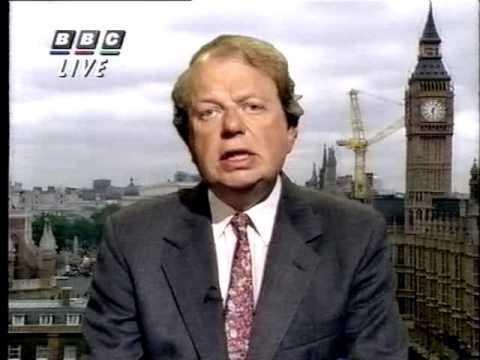 BBC Six'o'clock News, 19 June 1997