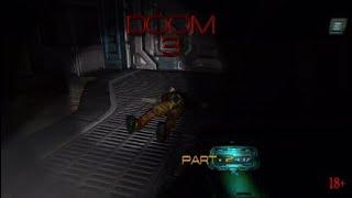 Doom 3,прохождение, часть-2