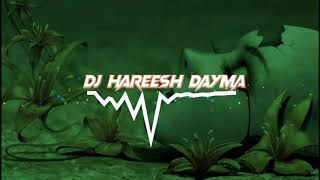 Teri Aankhon Ka Yo Kajal remix song DJ Harish Dayma download high quality song MP3 in