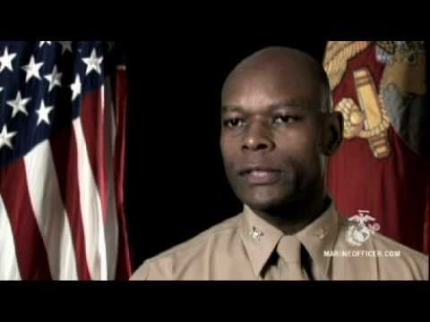 United States Marine Corps Benefits