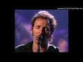 watch he video of Bruce Springsteen - I Wish I Were Blind -MTV Plugged