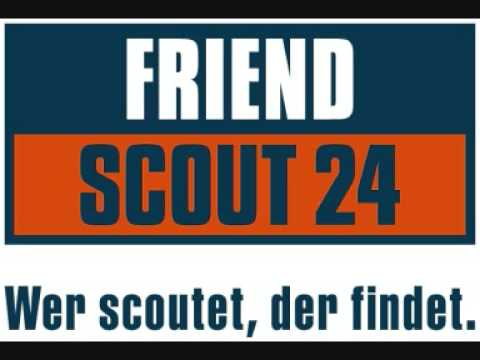 friendscout24 test