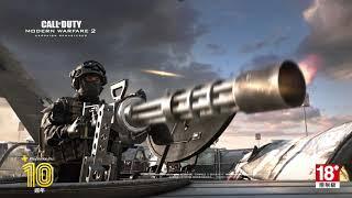 PlayStation Plus 8月份免費遊戲陣容