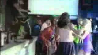 Yaar Yaar Kehna Remix-.flv