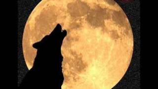 MoonSpell -  FullMoon Madness