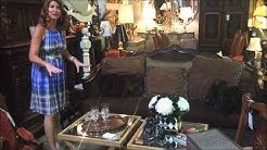 Tuscan Furniture in Scottsdale, AZ