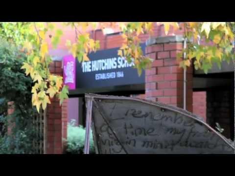The Hutchins School