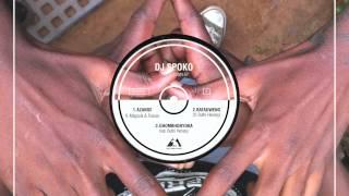 DJ Spoko - Batauweng (ft. Kapa Kapa)