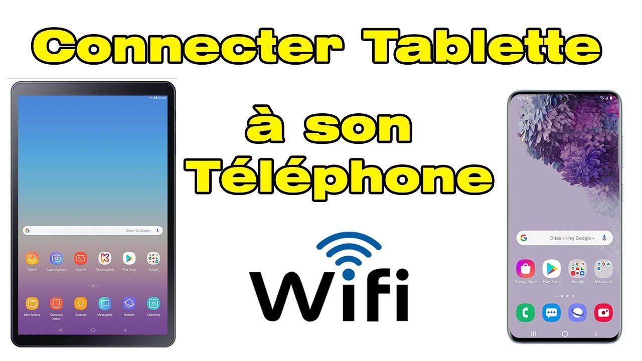 Comment transférer photos d'un téléphone Android à une tablette avec facilité