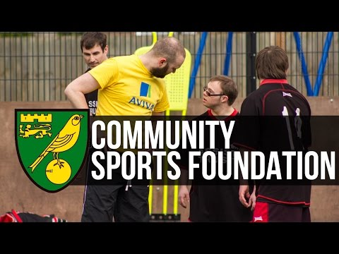 The Assist Trust Story