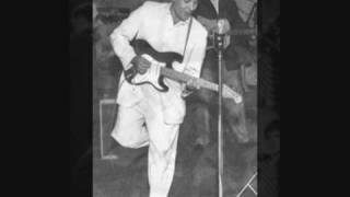 Carl Perkins - The Fool I Used To Be YouTube Videos