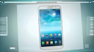 Moviles Baratos - Samsung Galaxy Mega 6.3