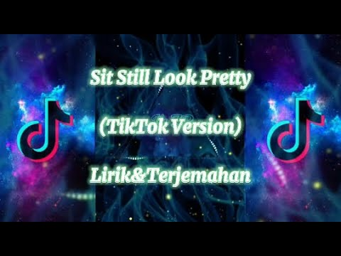 dj-viral-tiktok!!-dj-sit-still,-look-pretty-remix!!