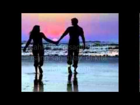 Magpakailanman lyrics by Ogie and regine alcasid