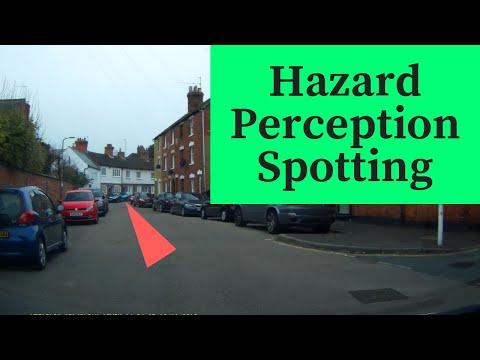 hazard-perception-spotting-2019