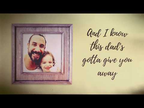"AJ McLean - ""Give You Away"" [Official Lyric Video] Mp3"