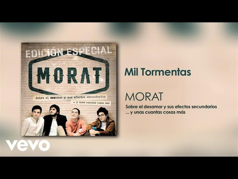 Morat - Mil