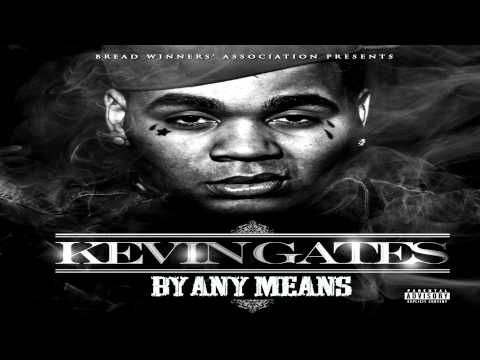 Kevin Gates - Dont Know