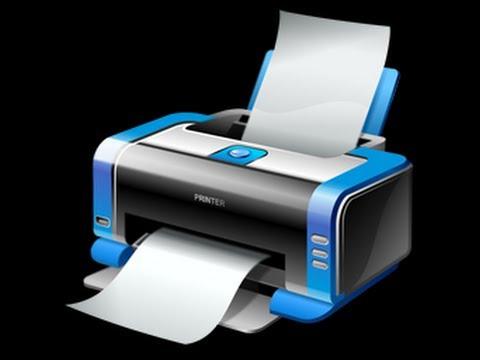 lp - Printing Files - Linux CLI