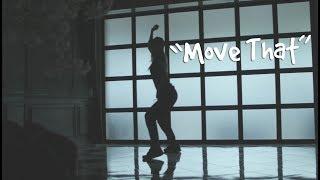 illslick move that official lyrics video