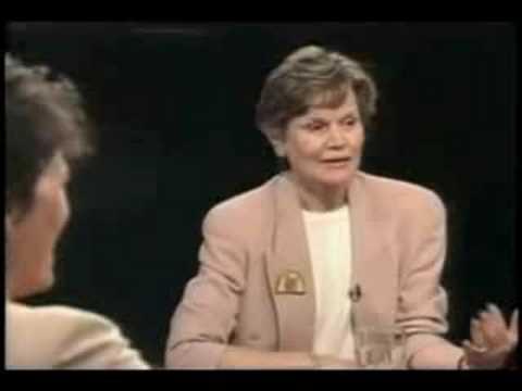 Charlie_Rose_censorship1994-1