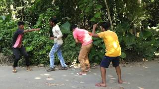 indian-new-funny-video-hindi-comedy-videos-2019-episode-22-indian-fun-funny-ki-vines