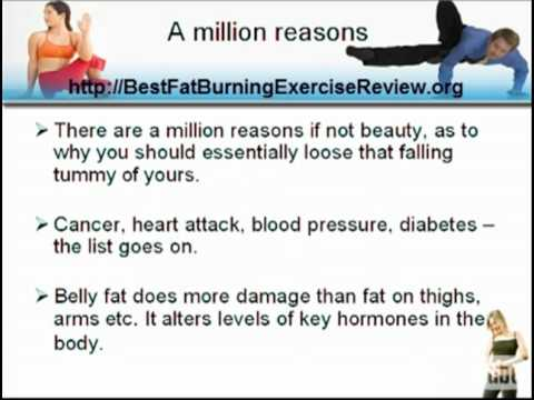 Does blue cross blue shield federal cover weight loss surgery