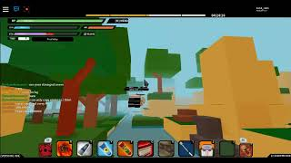 roblox in jenseits aller Laichrollen jan 1