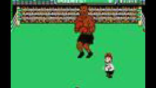 This is how to TKO Mike Tyson in the first round. The strategy. In ...