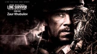 Уцелевший (Lone Survivor) Эмоции от фильма