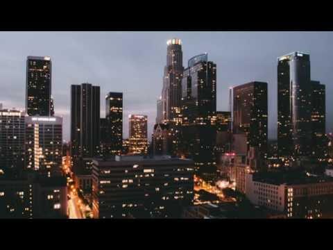 PARTYNEXTDOOR - Belong To The City (Extended Version)