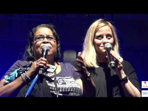 Music City Jazz Fest 2017 Highlights