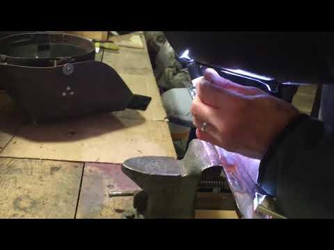 Сварка самогонного аппарата из нержавейки самогонный аппарат фото купить в новосибирске