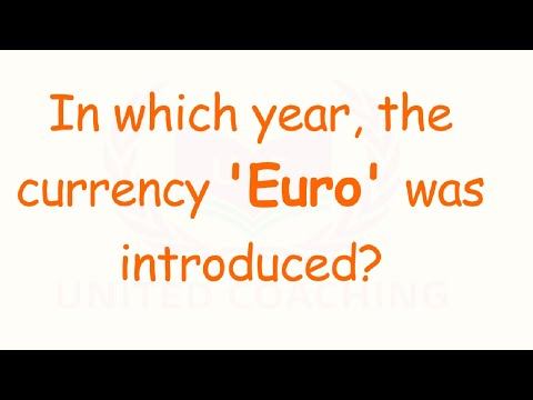 general-knowledge-#14-(quiz-on-history,entertainment,geography,travel,polity,economy,education,etc)