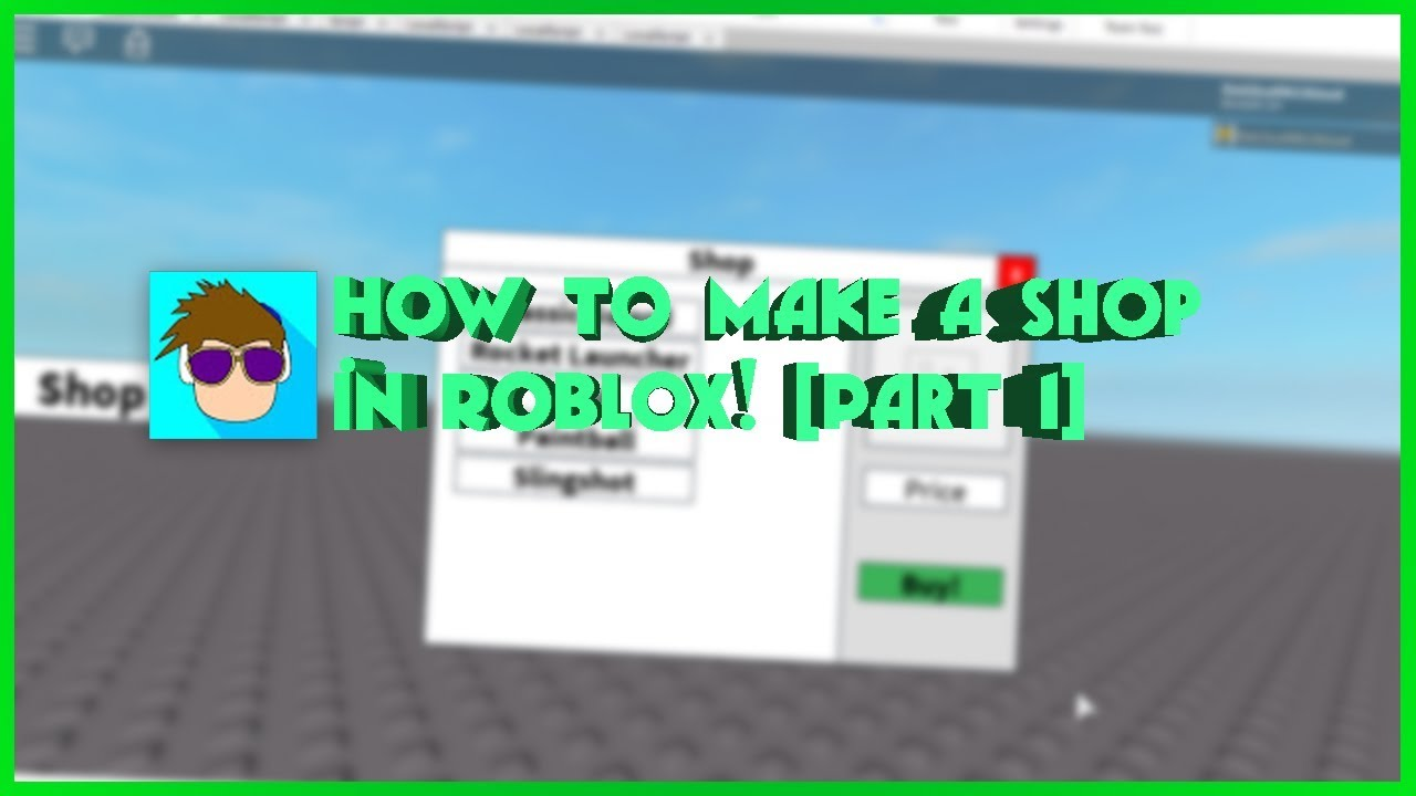 Roblox Gui Editor Not Mine Role Of Computer In Mining Industry