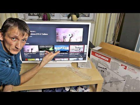 telefunken-xf32g511-w-günstiges-32-zoll-fernseher-mit-fullhd-auflösung-und-smart-tv