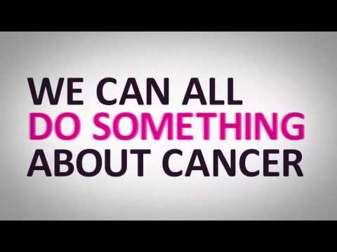 World Cancer Day #ADayToUnite