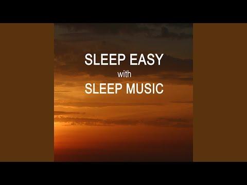 Grieg - Morning Mood Music