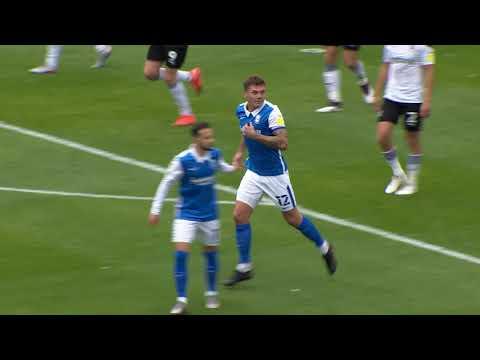 Birmingham Rotherham Goals And Highlights